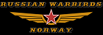 russian_warbirds_off_norway.png